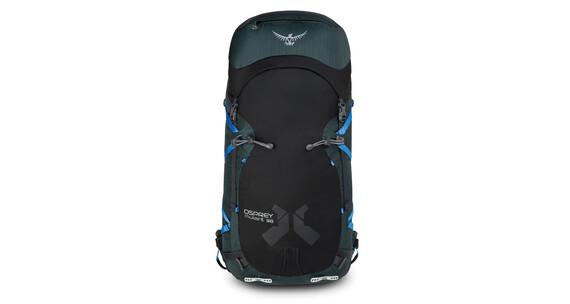Osprey Mutant 38 Backpack M/L Gritstone Black